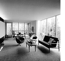 1960 robinson