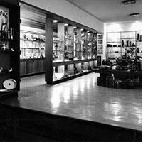 1962 taarn