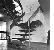 1965 duncan