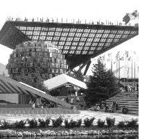 1967 katimavik