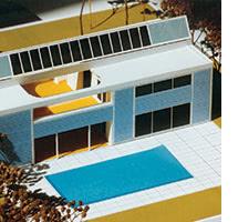 1980 robertson