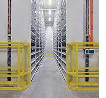 2013 lac storage