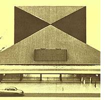 1965 stelco theatre