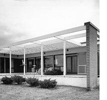 1959 schoeler